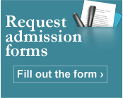 Request admission forms
